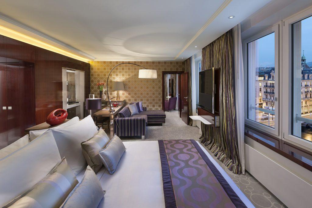 טיול בהודו איפה תמצאו את המלונות הכי מיוחדים