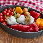 טופ 5 מסעדות טבעוניות בתל אביב שחייבים לאכול בהן לפחות פעם בחיים.