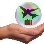 """רחוקים אך מבוטחים: כל מה שרציתם לדעת על ביטוח נסיעות לחו""""ל"""