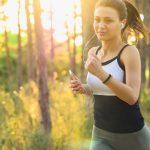 נהנים ולא מוותרים: איך שומרים על הכושר בחופשה?