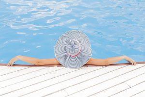לגוף ולנפש: דרכים להירגע בזמן החופשה