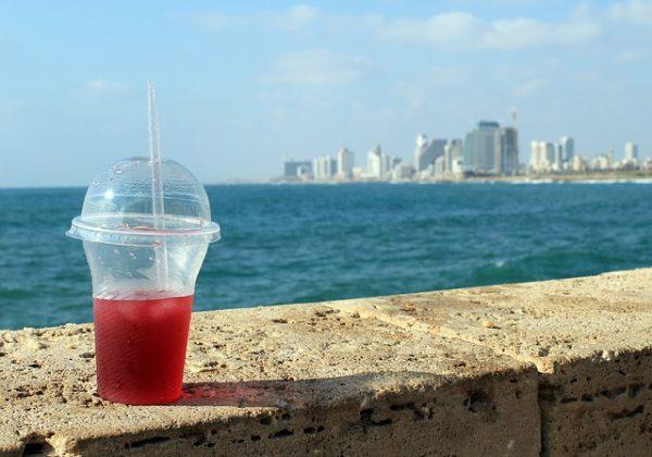 """תל אביב בסופ""""ש: מה אפשר לעשות אחרי כניסת השבת?"""