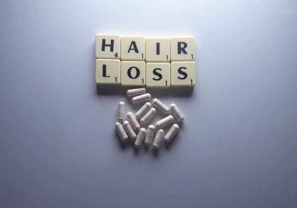 באילו מדינות אפשר לבצע השתלת שיער?